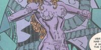 Oracle (Warbird) (Earth-616)