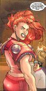 Thunderbolts Vol 1 80 page 14 Katerina van Horn (Earth-616)