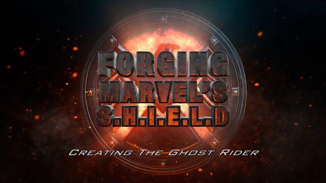 File:Forging Marvel's S.H.I.E.L.D. Season 1 1.jpg
