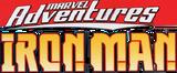 Marvel Adventures Iron Man (2007)