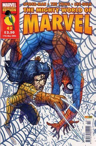 File:Mighty World of Marvel Vol 3 42.jpg