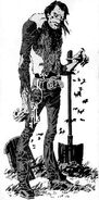 Roderick Krupp (Earth-616) from Vampire Tales Vol 1 2 001