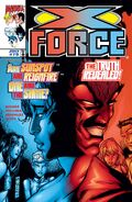 X-Force Vol 1 79