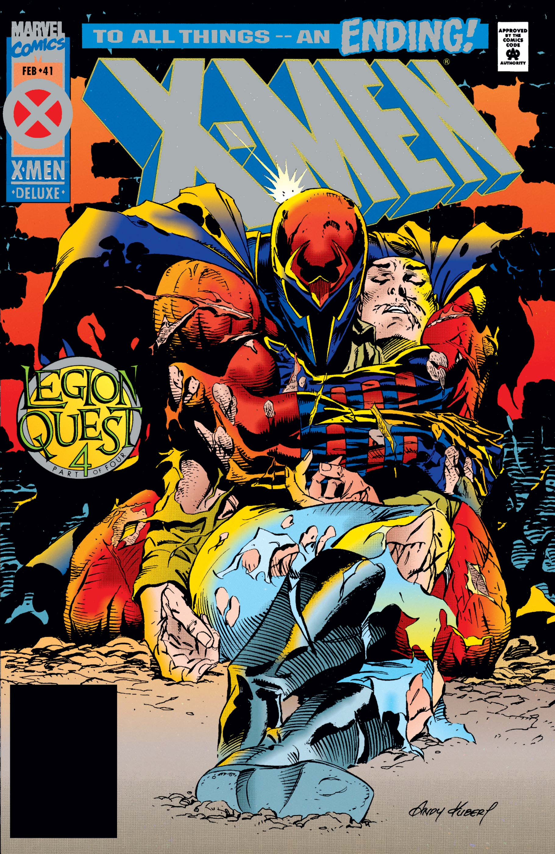 X-Men Vol 2 41.jpg