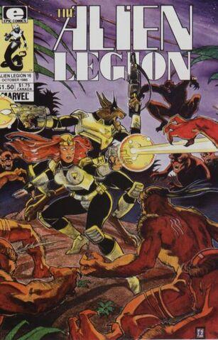 File:Alien Legion Vol 1 16.jpg