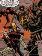 Arnim Zola 4.2.3 (Earth-616) from Secret Avengers Vol 1 18 0002