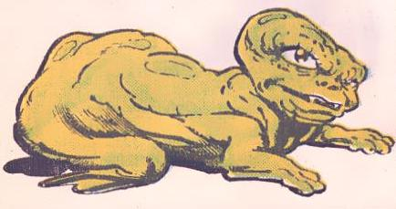 File:Creatures (Kosmos) from Official Handbook of the Marvel Universe Vol 2 15 001.jpg