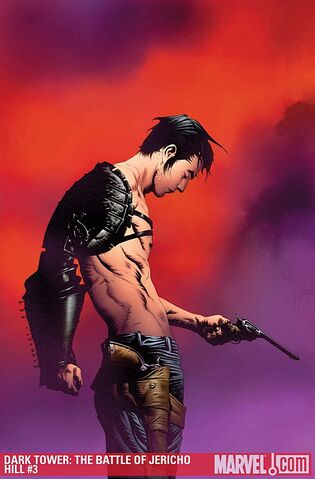 File:Dark Tower The Battle of Jericho Hill Vol 1 3 Textless.jpg