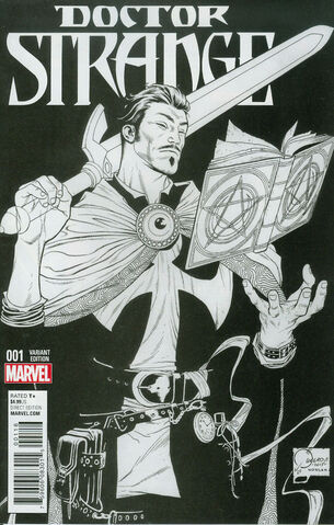 File:Doctor Strange Vol 4 1 Quesada Sketch Variant.jpg
