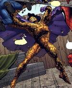 Fritz von Meyer (Earth-20051) Marvel Adventures Spider-Man Vol 1 38