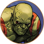 Guardians of the Galaxy Instant-Expert Essential-pages Drax-616-icon