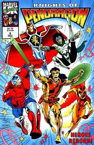 File:Knights of Pendragon Vol 2 6.jpg