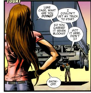Luke Cage (Earth-616) from New Avengers Vol 2 10 001