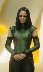 Mantis (Earth-199999) from Guardians of the Galaxy Vol. 2 (film) 002