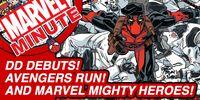 Marvel Minute Season 1 9