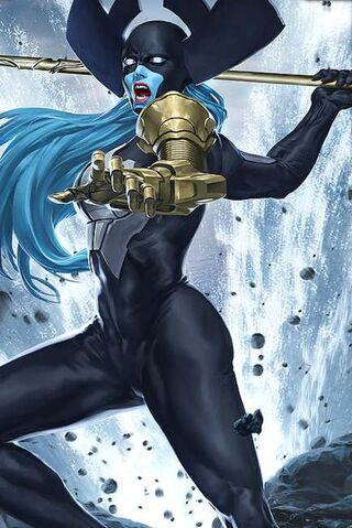 File:Proxima Midnight (Earth-616) from Marvel War of Heroes 002.jpg