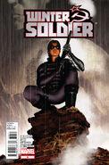 Winter Soldier Vol 1 6