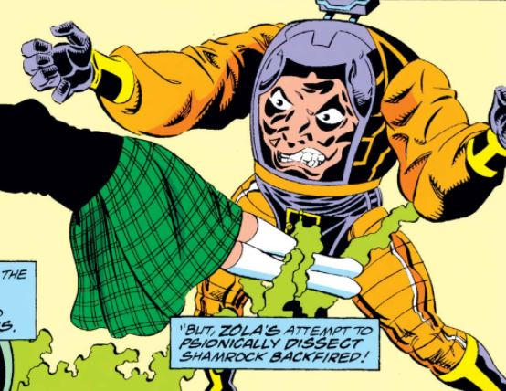 File:Arnim Zola (Earth-691) from Guardians of the Galaxy Annual Vol 1 3 0001.jpg