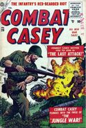 Combat Casey Vol 1 26