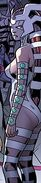 Hypernova (Earth-616) from All-New X-Men Vol 1 23