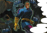 Q4 (Earth-616) from Spider-Man Vol 1 92 0001