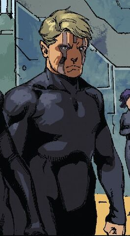 File:Sleeper (Earth-616) from Uncanny X-Men Vol 4 18 005.jpg
