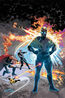 Uncanny Avengers Vol 1 22 Textless
