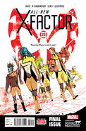 All-New X-Factor Vol 1 20