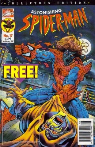 File:Astonishing Spider-Man Vol 1 17.jpg