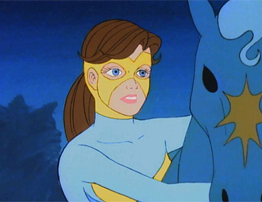 File:Aurora Dante (Earth-8107) from Spider-Man and His Amazing Friends Season 3 8 0002.jpg