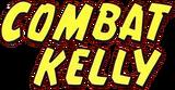Combat Kelly (1951)