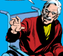 Harold Meachum (Earth-616)