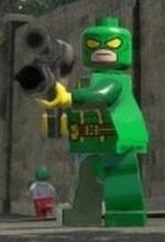 Hydra (Earth-13122) from LEGO Marvel Super Heroes 0001