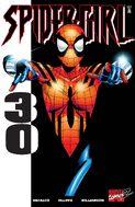 Spider-Girl Vol 1 30