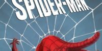 Spider-Man: Season One Vol 1 1