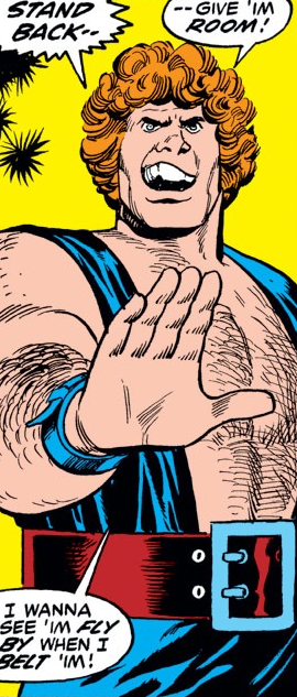 File:Dion (Earth-616) from Iron Man Vol 1 52 001.png