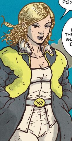 File:Emma Frost (Earth-55133) from E Is For Extinction Vol 1 2 001.jpg