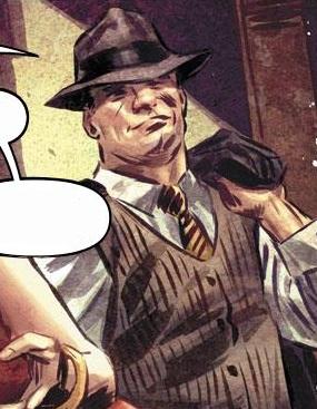 File:Jack Casey (Earth-616) from Captain America Patriot Vol 1 1 001.jpg