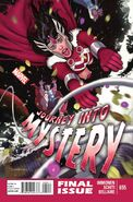 Journey into Mystery Vol 1 655