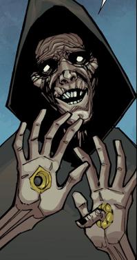 File:Lock (Inhuman) (Earth-616) from Civil War II Ulysses Vol 1 1 001.png