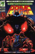 Prime Vol 1 13