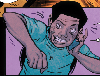 File:Ralphie Aaron Shomon (Earth-616) from Power Man and Iron Fist Vol 3 5 001.png