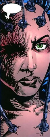 File:Varina Goddard (Earth-6216) from Amazing Fantasy Vol 2 16 0001.jpg