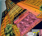 Ash Hotel from Thor Vol 1 491 0001