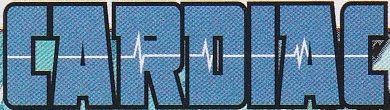 File:Cardiac Logo.jpg