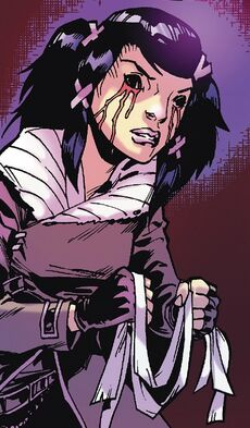 File:Gazing Nightshade (Earth-616) from X-Men Blue Vol 1 6 001.jpg