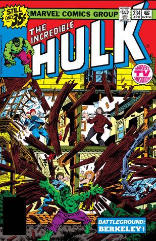 File:Incredible Hulk Vol 1 234.jpg