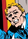 File:O'Malley (Earth-616) from Doctor Strange Vol 2 20 001.png