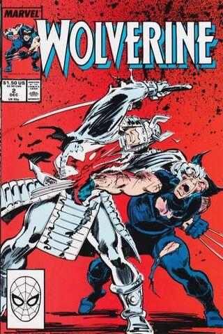 File:Wolverine1988series2.jpg
