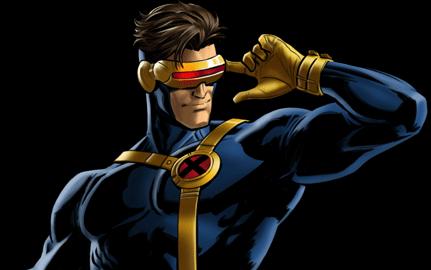 File:3006275-cyclops dialogue 3.png